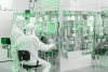A fresh approach to cleanroom efficiency