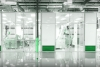 Advantages Of Softwall Cleanrooms