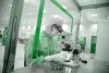 Compounding Cleanrooms