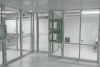 Questions for Modular Cleanroom