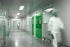 How to choose Cleanroom Walls
