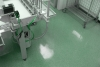 Popular Clean Room Floors