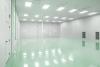 The ultimate cleanroom design checklist